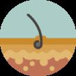 dermatoloji-ikon